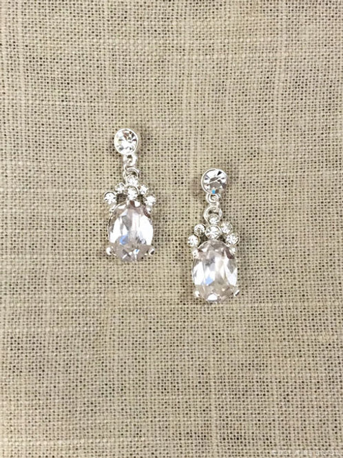 Earrings - EA250