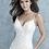 Thumbnail: Allure Bridal 9659- Size 12