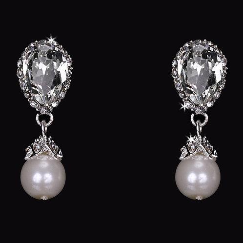 Earrings - E1768