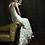 Thumbnail: Allure Bridals 8800 - Size 14