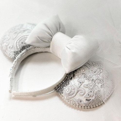 Bride Ears