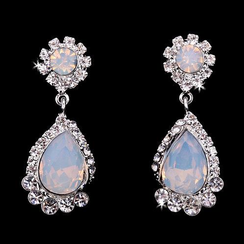 Earrings - E1967