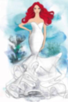 Ariel-DFTW_b4457aecf282c643ac4e15bdb5005