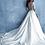 Thumbnail: Allure Bridals 9726 - Size 6