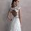 Thumbnail: Allure Bridals 9816 - Size 6