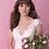 Thumbnail: Allure Romance 3165- size 14