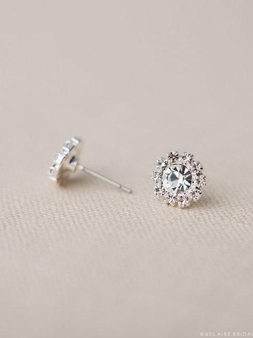 Earrings - EA242