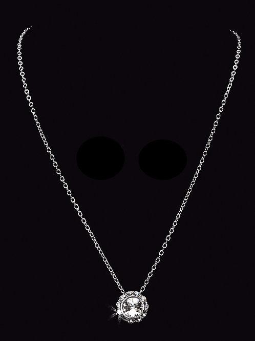 Necklace - NL1551