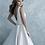 Thumbnail: Allure Bridals 9680- size 10