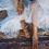 Thumbnail: Wilderly Bridal F191- Size 10