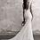 Thumbnail: Madison James MJ450L - Size 12
