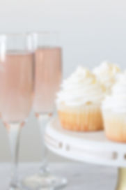 champagn-cupcakes.jpg