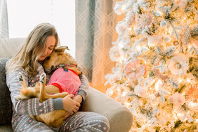 anna-kay-photography-shecasa-christmas-4