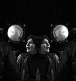 Mirrored (1).jpg