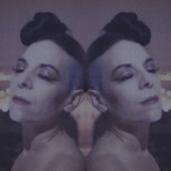 Mirrored (3).jpg