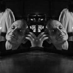 Mirrored (12).jpg