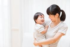 C女士,两宝妈妈,2016年9月惊奇岁月父母工作坊学员