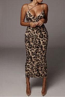 Leopard Goddess 4.jpg
