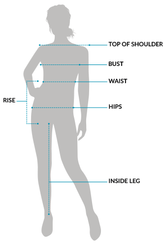 size chart pic_edited_edited.png