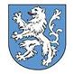 Mladá Boleslav - farmářské trhy