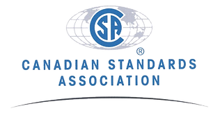 canadian%20standards%20association_edite