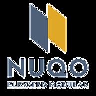 nuqo_logo_edited.png