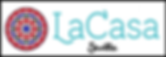 LaCasa Sevila Logo