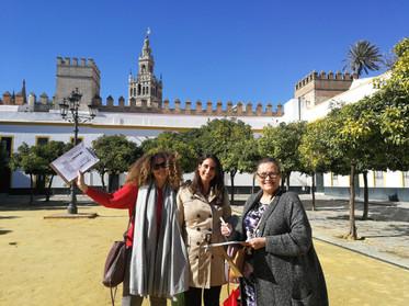 LaCasa Sevilla - Barrio Santa Cruz 6.jpg