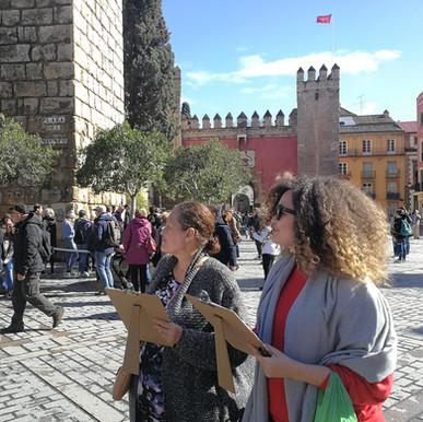 LaCasa Sevilla - Barrio Santa Cruz 5.jpg