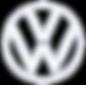 volkswagen-logo-2019-2d-700x513.png
