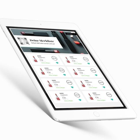 iPad-Pro-9.7-White-Mockup_merkliste.png