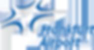 fraport_logo.png
