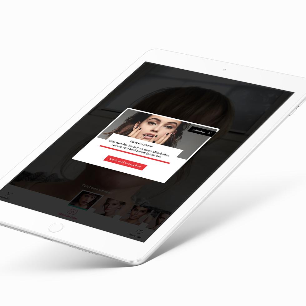 iPad-Pro-9.7-White-Mockup_error.png