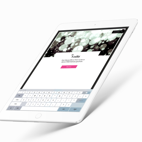iPad-Pro-9.7-White-Mockup_email3.png