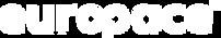 europace-logo--white.png