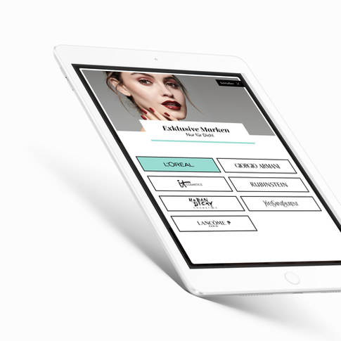 iPad-Pro-9.7-White-Mockup_marken.png