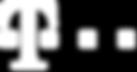 Telekom_Logo_w.png