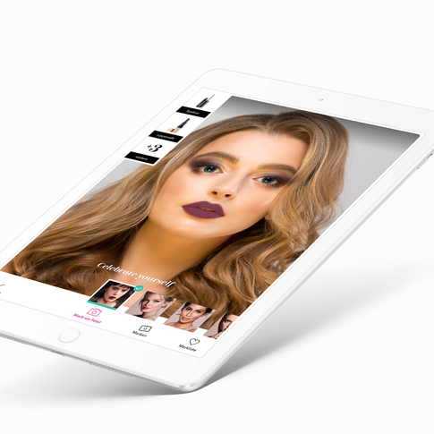 iPad-Pro-9.7-White-Mockup_look.png