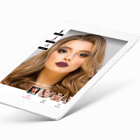 iPad-Pro-9.7-White-Mockup_look.png