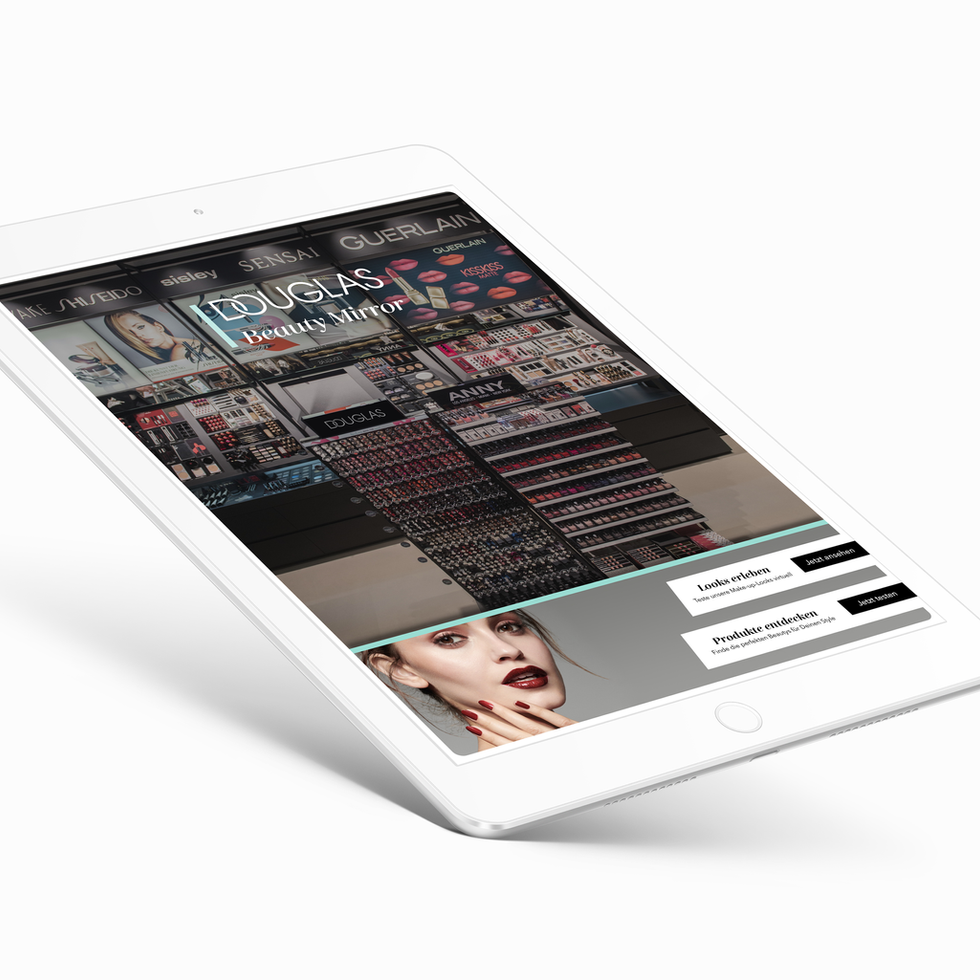 iPad-Pro-9.7-White-Mockup_home.png