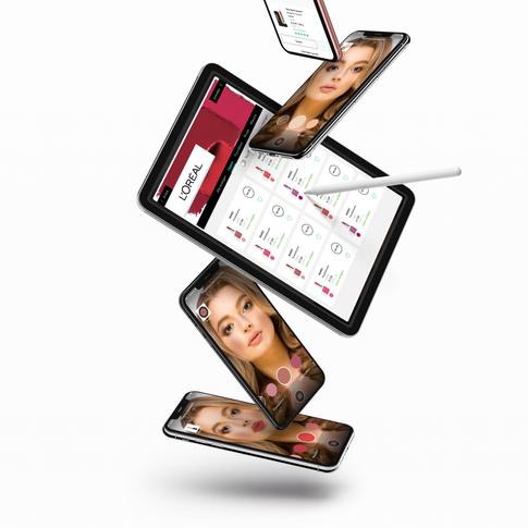 Mockup-ipad-mobil-alles.png