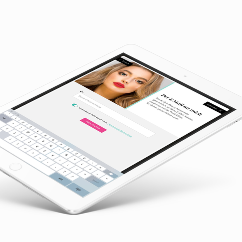 iPad-Pro-9.7-White-Mockup_email1.png