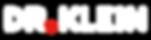drklein-wowi_digital-logo_web.png