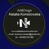 Logo Natalia Komorowska.jpg