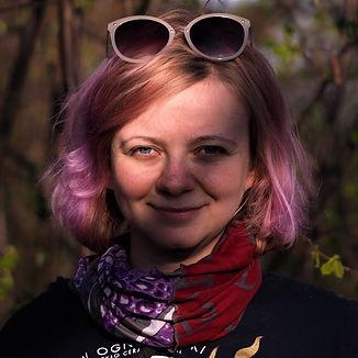 N.Komorowska.jpg