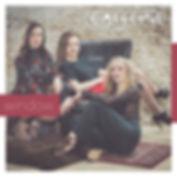 albumcover.jpg