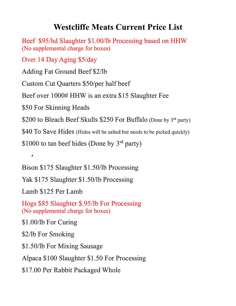 New Prices For 2021image.jpg