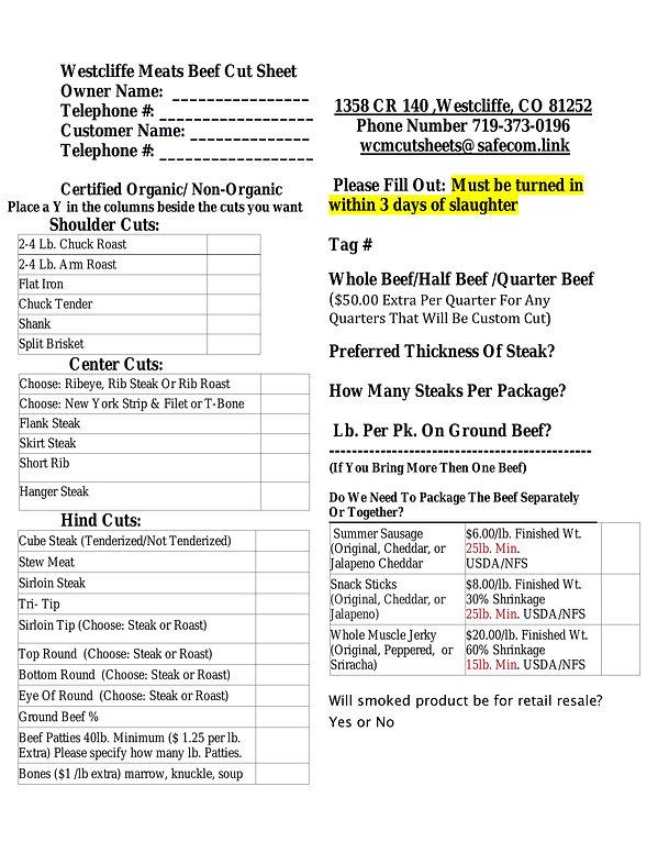Beef Cut Sheet 6.9.21 image.jpg