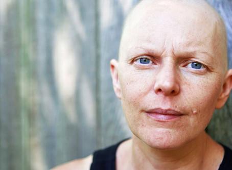 Chemo Brain: 10 Tips