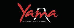 Yama Restaurant Logo